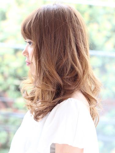 4C_tachikawa5909.jpg