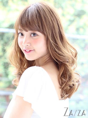 4A_tachikawa5859.jpg
