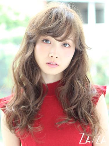 1A_shimada0178.jpg