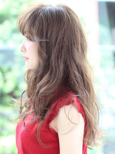 1C_shimada0230.jpg