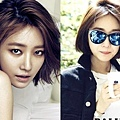 korea-short-hair-fashion-icon-ko-joonhee-a.jpg