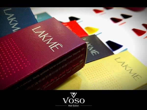 VOSO12