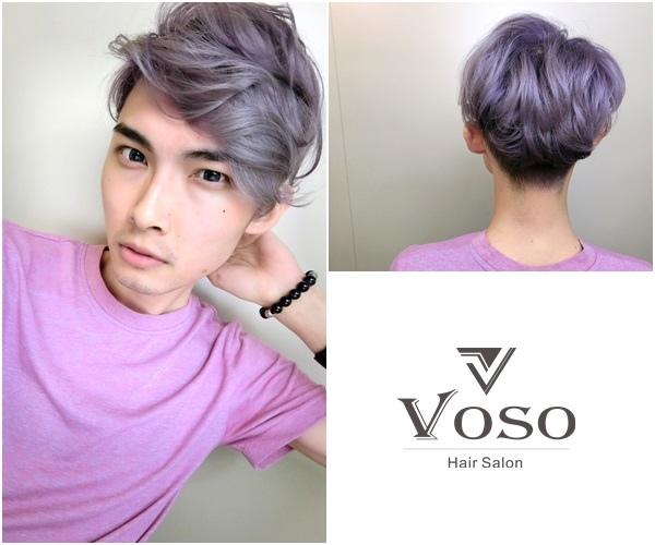 灰紫.jpg