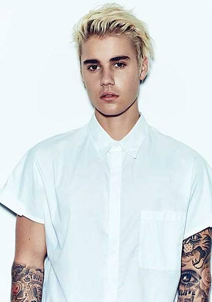 Justin-Bieber-Blonde-Hair.jpg