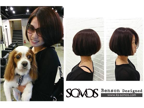 Benson_2