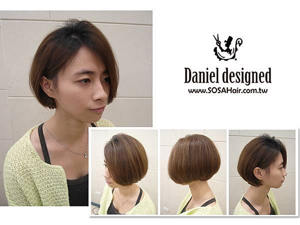 Daniel_5