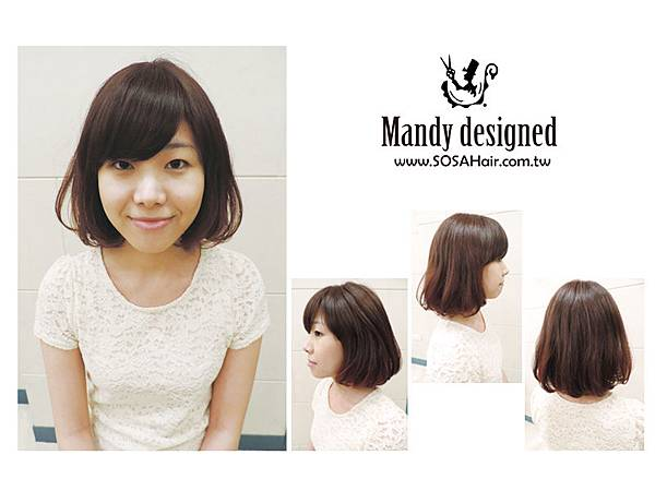 Mandy_101