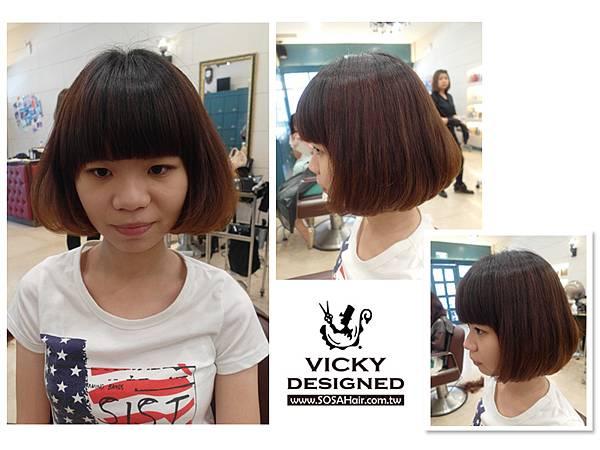 Vicky_13