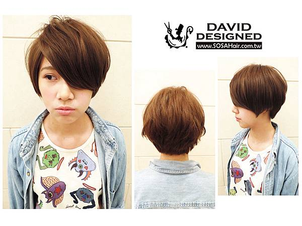 David_1