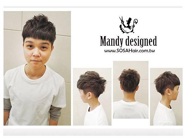 Mandy_1