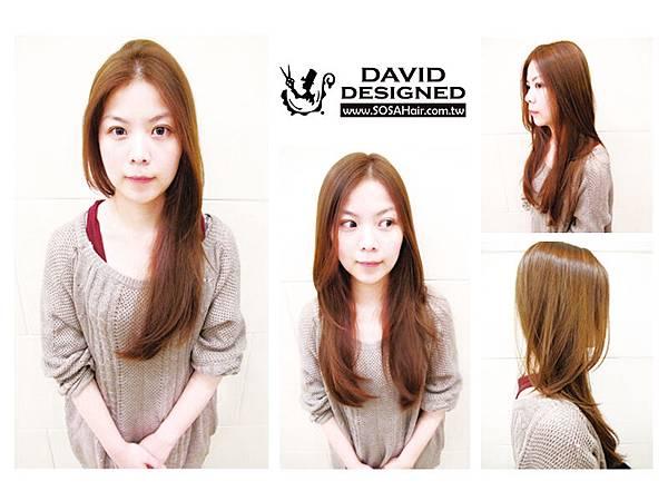 David_2