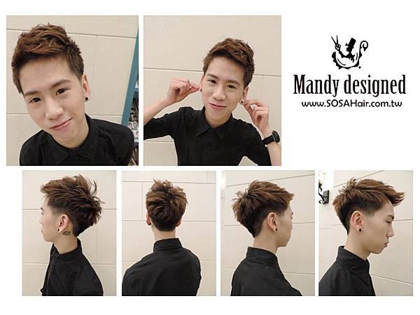 Mandy_131