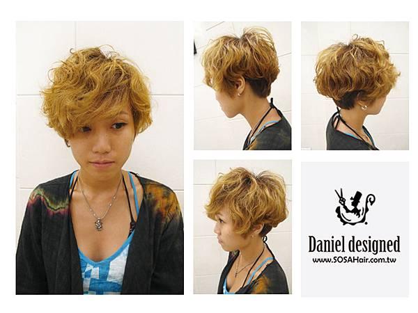 Daniel_1