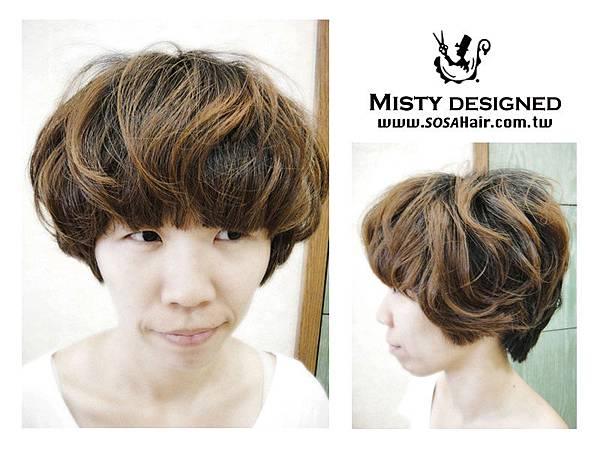Misty_21
