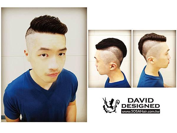 David_5