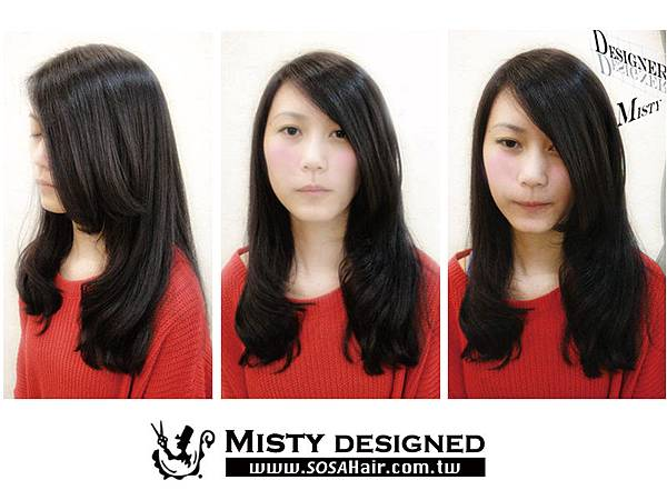 Misty_14