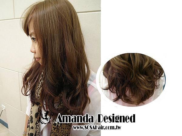 SOSA-Amanda-designed-201211-10