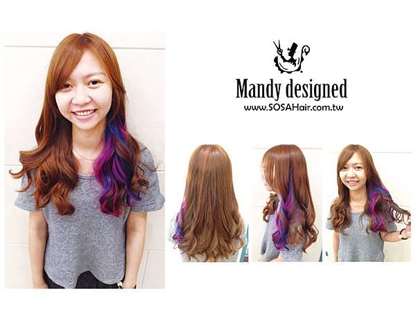 Mandy_151