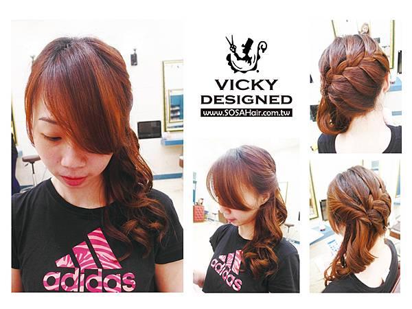 Vicky_3