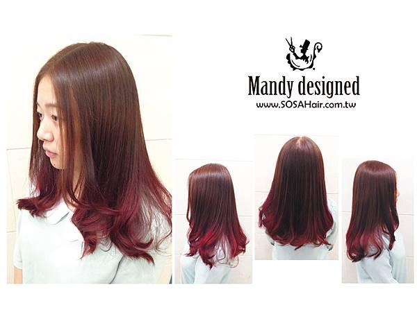 Mandy_161