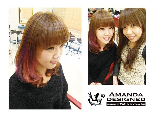 Amanda_12