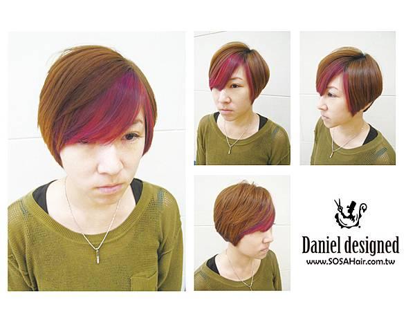 Daniel_13