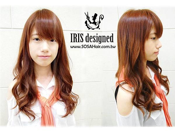 Iris_13