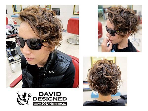 David_7