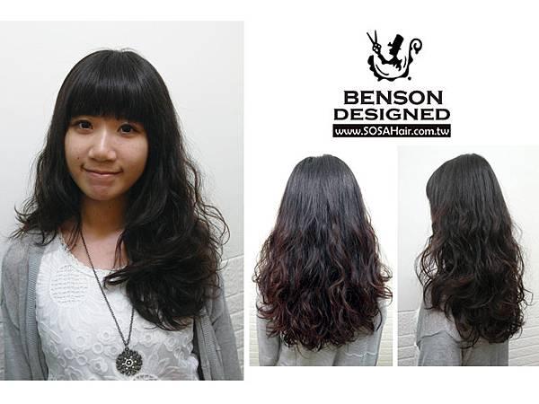 Benson_13