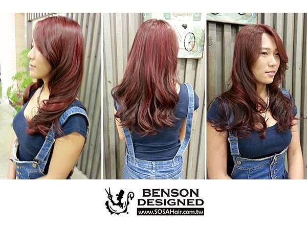 Benson_9
