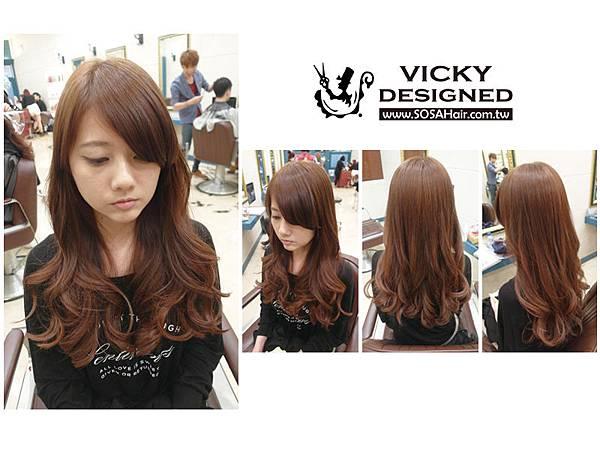 Vicky_4