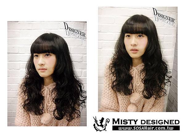 Misty_15