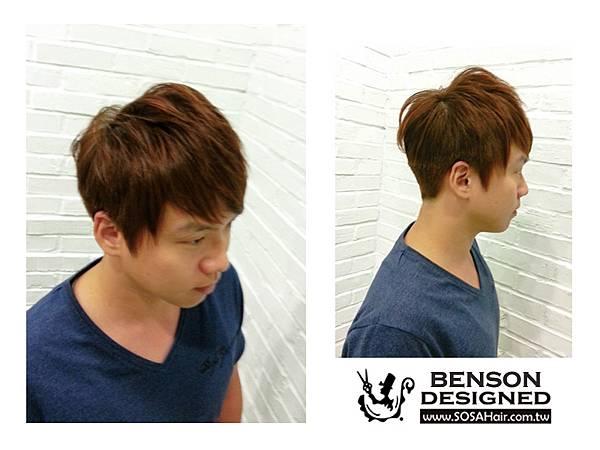 Benson_4
