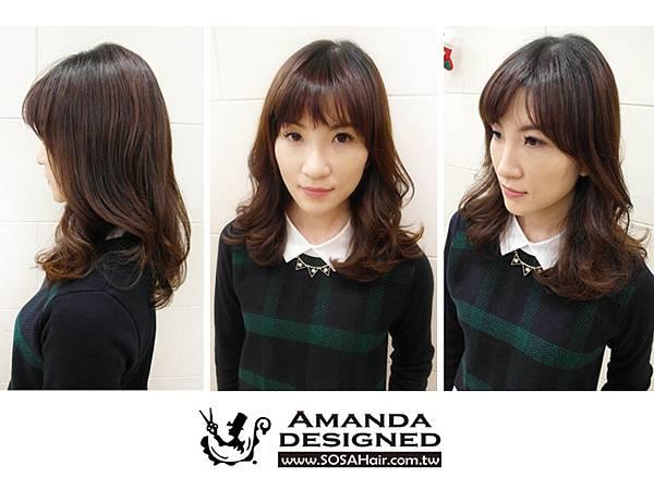 Amanda_2