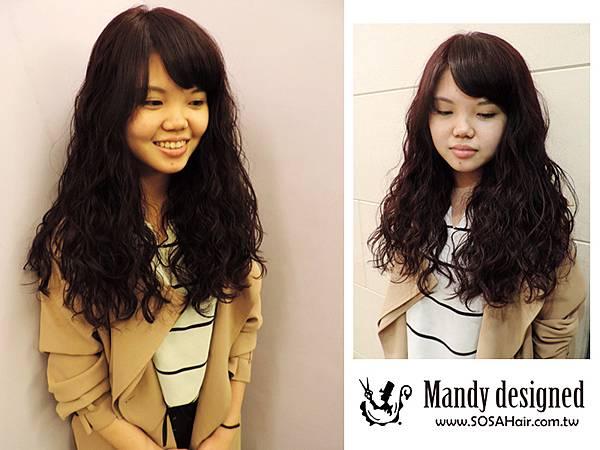 Mandy_8