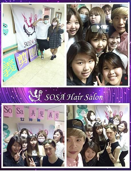 SOSA_002_2