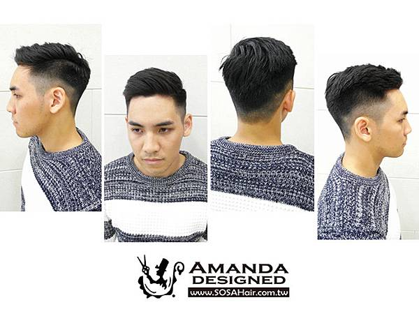 Amanda_5