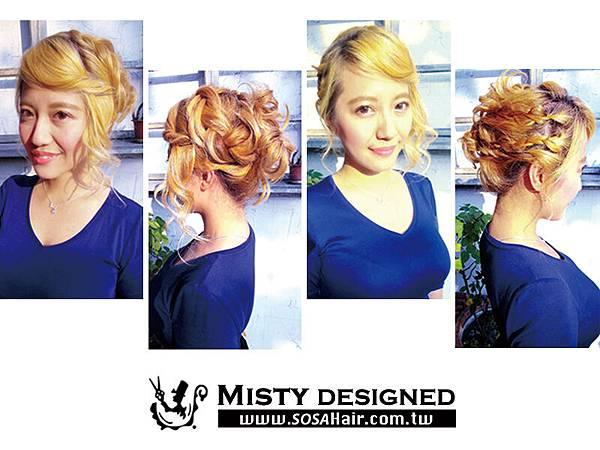 Misty_3