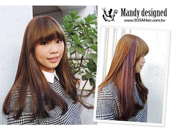 Mandy_5