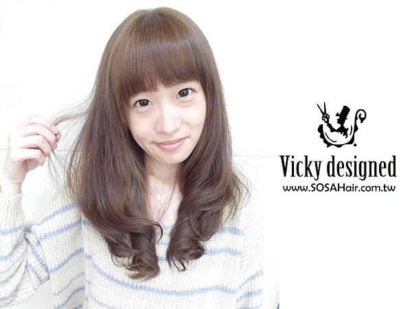 Vicky_6