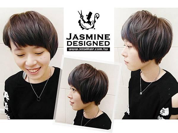 Jasmine_4