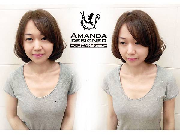 Amanda_7