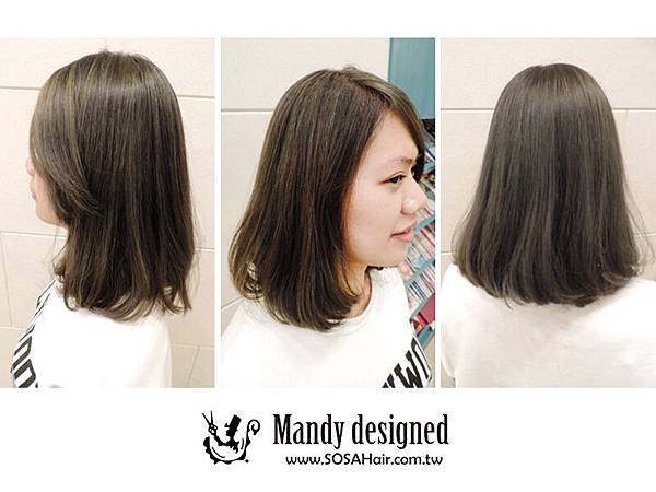 Mandy_2