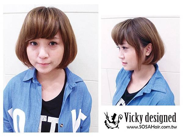 Vicky_5