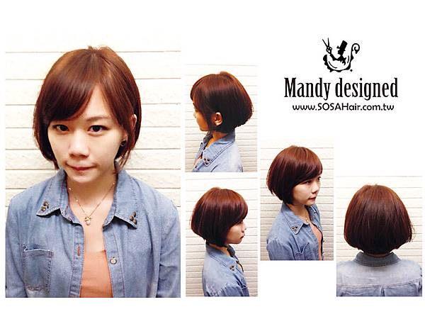 Mandy_17
