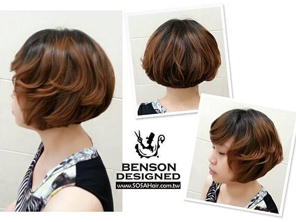 Benson_10