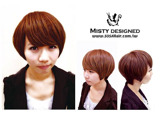 Misty_19