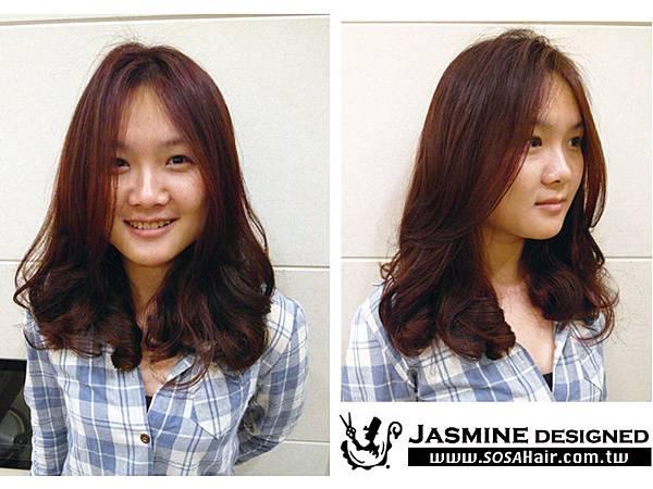 Jasmine_3
