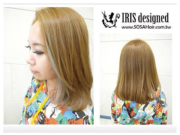 Iris_9