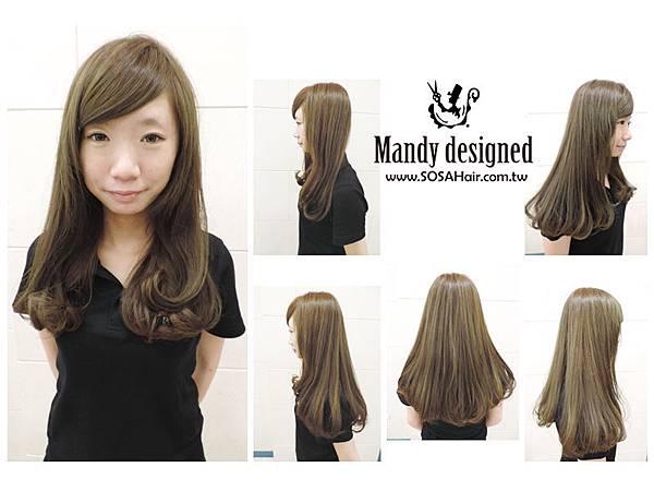 Mandy_61